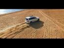 Тест-драйв от Давидыча Mercedes GL 63 AMG.