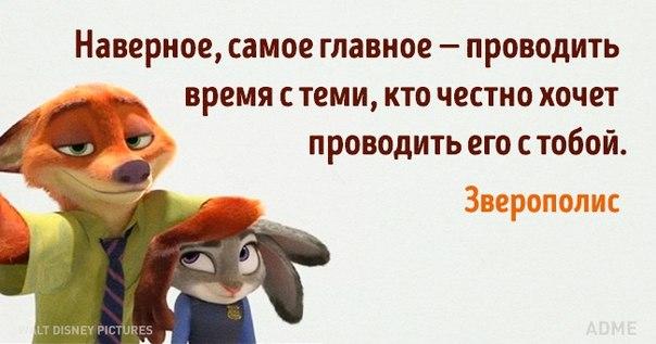 https://pp.vk.me/c7011/v7011108/13ee7/GUlRnmP843w.jpg