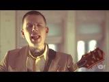 Nick 13  - Nashville Winter (Acoustic) Yahoo! RAM Country