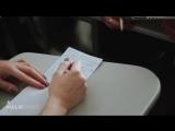 Как прошел тренинг Сергея Озерова в Челябинске