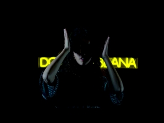 Dolce&Gabbana #DGDNA Men's Fashion Show - Part 2
