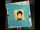 Miharu Koshi (コシミハル) - Tutu (1983) [Album]