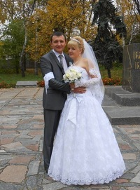Елена Мищенко, 14 июня 1991, Лубны, id108014788