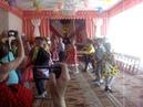 Буги-Вуги танец на выпускном