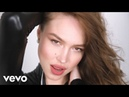 Ivy Levan - Her Official Music Video