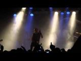 Zeromancer - Clone Your Lover (Live @ Amphi Festival 2014)