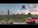 rFactor: Vice City v0.9 [download]
