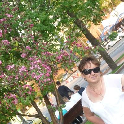 Светлана Степанова, 13 августа 1991, Новокузнецк, id161749302
