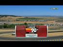 2019 NASCAR KN Pro Series West - Round 06 - Sonoma 200