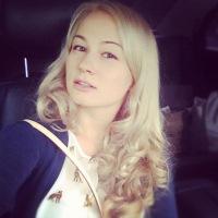 Karina Davletshina, 15 декабря , Санкт-Петербург, id1395743