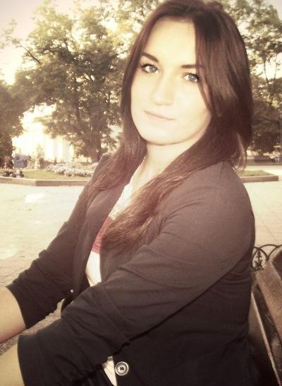 Viktoriya Vitalievna, 9 мая , Одесса, id202622535