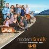 Сериал Американская семейка