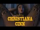 Christiana Cinn meets The Looking Glass pt 1 Сексуальная Приват Ню Private Модель Nude 18