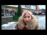 Отзыв об экспресс подготовки сдачи экзамена в ГИБДД - Татьяна