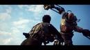 Bioshock 4 Obsidian анонсировала новую игру