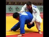 Международный турнир имени Дзигоро Кано