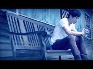 [MV] Tro Choi Dinh Menh - Cam Giac Em La Sao - Ly Hai