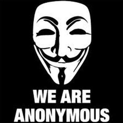 Anonymous Anonymous, 7 апреля 1996, Уфа, id200653573