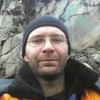 Алексей Крусанов, 26 мая 1985, Ярославль, id143037346