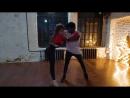 Céline Dion - Ashes (Bachata Remix ) @b1dance