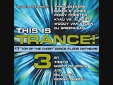 This Is Trance! 3 - Mixed By Kyau &amp Albert