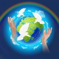 Логотип Кудесник Мир