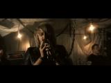 The Raven Age - Surrogate (2018) (Alternative Metal Melodic Metalcore)