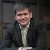 Геннадий Панин фото