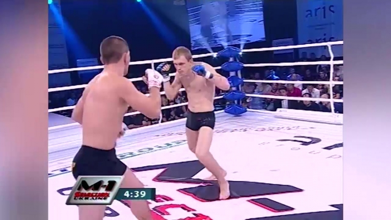 2010.09.18 - Khabib Nurmagomedov vs Vitaliy Ostrovskiy_WEBRip 720p_UA-dds