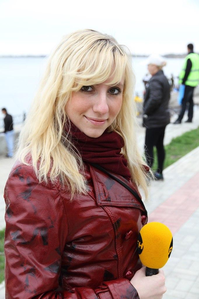 christina_sanko