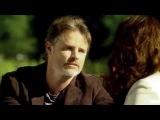 Cedar Cove - SEASON 2 / Кедровая Бухта 2 сезон
