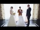 Ведущий сорвал свадьбу (Предложение руки а Брянск) (720p).mp4