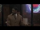 Гангстер  Американский Гангстер  American Gangster Расширенная версия. 2007. 720p.  Гаврилов
