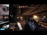 Titanfall 2. Игровой момент от drcyan