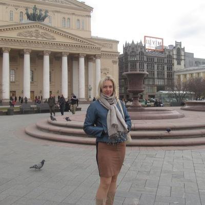 Ольга Птицына, 23 июня , Киев, id90857574