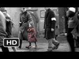 Варшавское гетто. Девочка в красном пальто... (отрывок из фильма