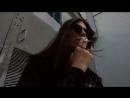 Лика китай-город | MILISA.FILMS