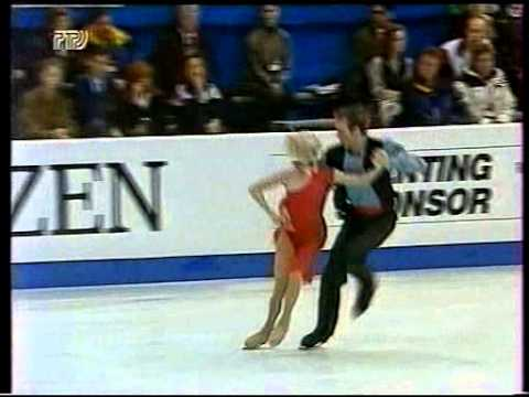 1996 1997 W Grishuk Platov OD 1