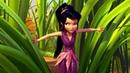 Мультфильмы Disney | Феи: Невероятные приключения | Сезон 1 Серия 7 ФЕИ: ВОЛШЕБНОЕ СПАСЕНИЕ, ЧАСТЬ 1