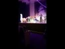 Цирковое представление Смурфики.Остров сокровищ