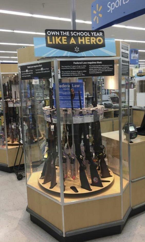 NP8Uqo7JMmc - Любовь к огнестрельному оружию