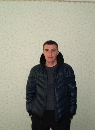 Константин Иванов, 29 октября , Уфа, id192807711