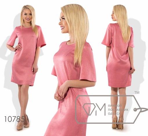 Платье  № 10785