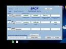 Как распознать реальный пробег сканером Вася диагност на Skoda Oktavia A5 2010г 1.8 TSI