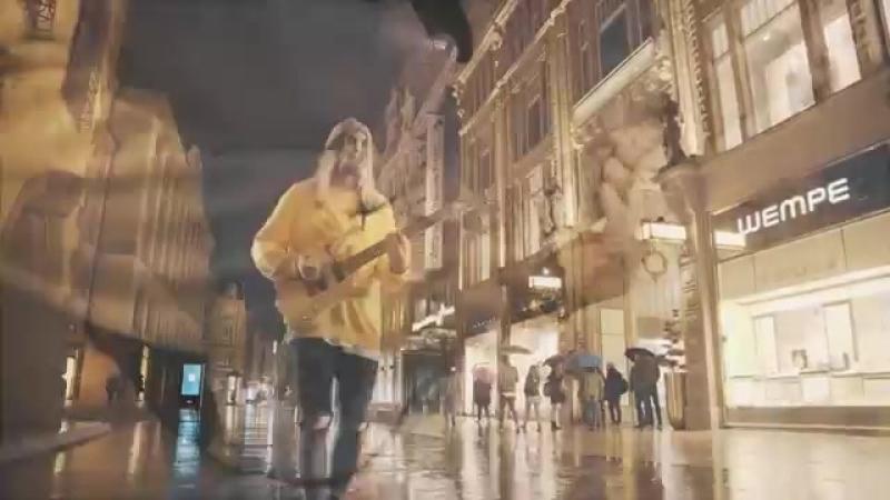 CHOCOSLAYC - Gotham ( Official Video )[Low,480x360, Mp4]