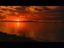 Звуки природы. Море, шум прибоя, океан, пение птиц для релаксации и сна.