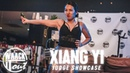 Xiang Yi SG Judge Showcase Waack It Out 2019 RPProds