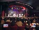 Yulduz Usmonova Nyu Yorkda konsert berdi Yulduz Usmanova performs in NYC