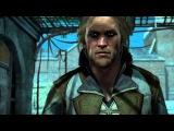 Assassins Creed 4 Black Flag  - стелз