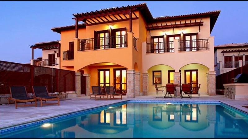 Apartments for sale in Limassol   call now 35725030034